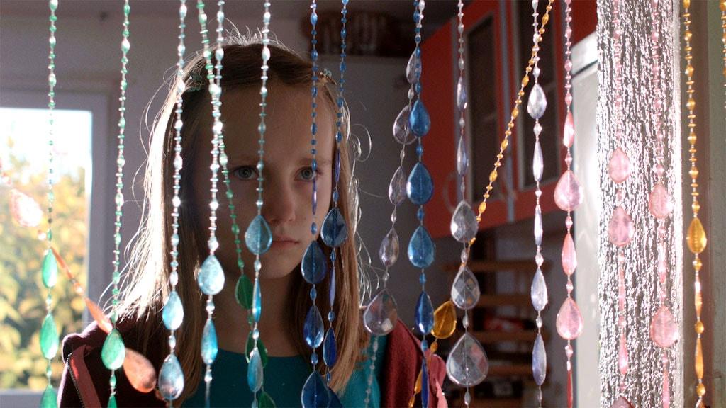 'Sonntags' Kurzfilm von Tondowski Films - Caroline Intrup | Sprecherin Performerin Sprechtrainerin | Berlin