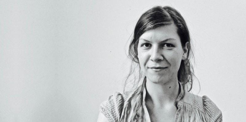 Caroline Intrup - Sprechtrainerin | Sprechtraining Berlin